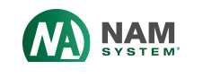 NAM system, a.s.